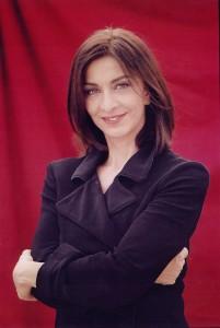 Anna Bonaiuto (3)