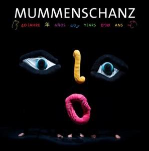 Mummenschanz1