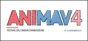 animav4