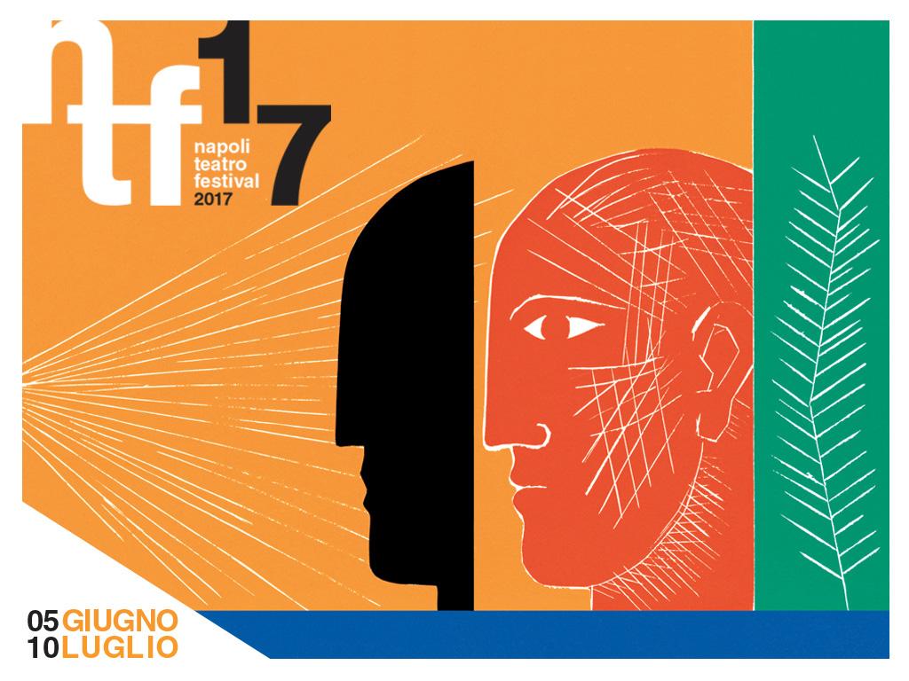 Il Festival di Napoli, dalla canzone al teatro, ora si chiama Napoli Teatro Festival