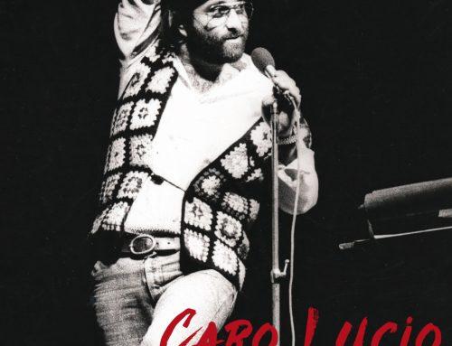 """""""Caro Lucio ti scrivo"""", un film che scalda il cuore… sulle note di Dalla"""