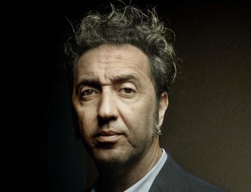 Casting aperti per il nuovo film di Paolo Sorrentino