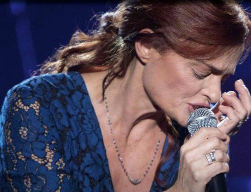 Nannì: one woman show di Valentina Stella