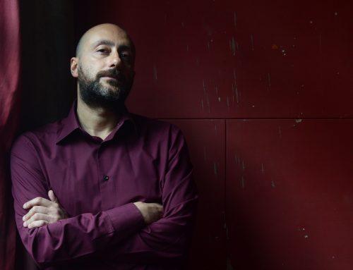 """Il Donizetti perduto ritroverà la lucein """"Amore e Morte"""" di Antonio Mocciola"""