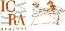 ICRA Project compie 20 anni di attiviità