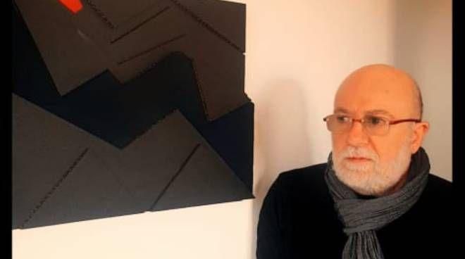 TEMPOPRESENTE, le opere di Giuseppe Panariello