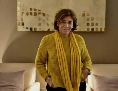 """Maria Pia Daidone presenta """"Riverberi sacri""""Al MUDISS di Castellammare di Stabia"""
