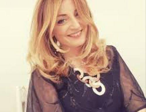 Alessia Moio, trionfo a Sanremo Canta Napoli