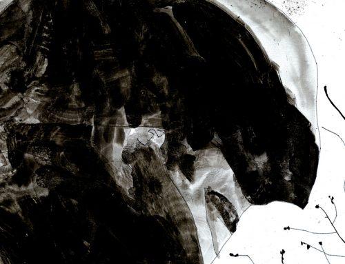 """""""Perso nel bosco"""", i demoni interiori prendono vita"""