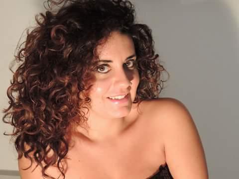 LINEA MUSICALE con Francesca Curti Giardina