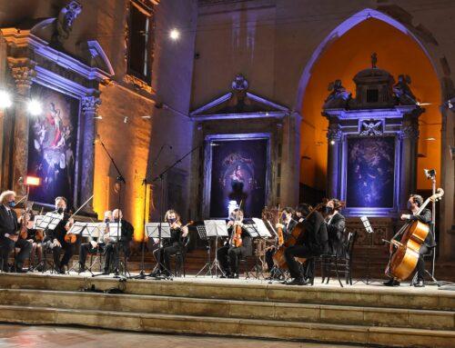 Pietrasanta: Concerto di San Biagio