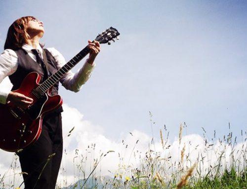 """""""Sea Songs"""", l'atteso concerto di Cristina Donà a Fabbrica Europa 2016"""