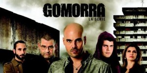 GOMORRA-facebook