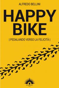 Happy Bike - copertina