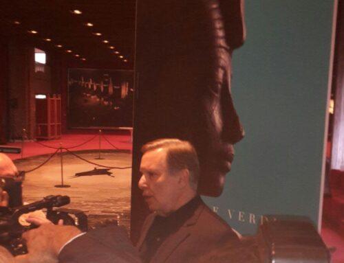 Il Teatro Regio di Torinotoglie i veli alla nuova stagione