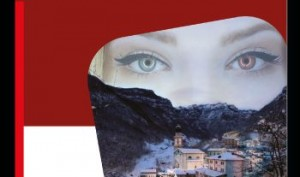 LA-LOGICA-DEL-GAMBERO-cover