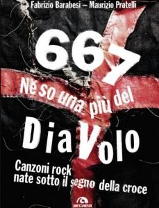 copertina libro_667_Barabesi Pratelli