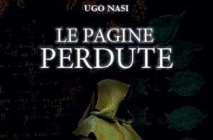 cover nasi (2)