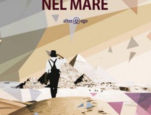 """""""Il Nilo non finisce nel mare"""", il nuovo libro di Renato Assin"""