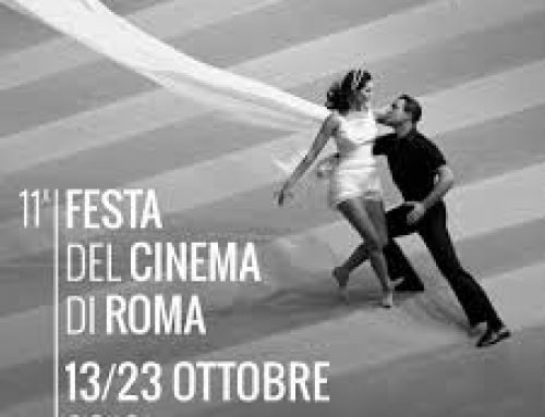 Festa del Cinema di Roma 2016: non solo cinema, non solo Auditorium