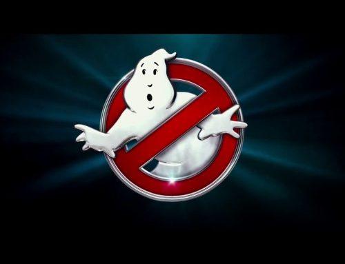 Ghostbuster, l'attesa è finita