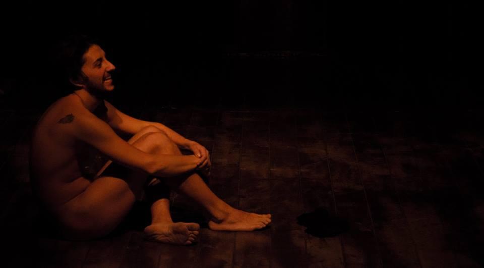 La tragica attualità dell'omofobianel teatro di Mario Gelardi