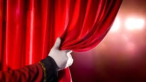 Casting teatrale