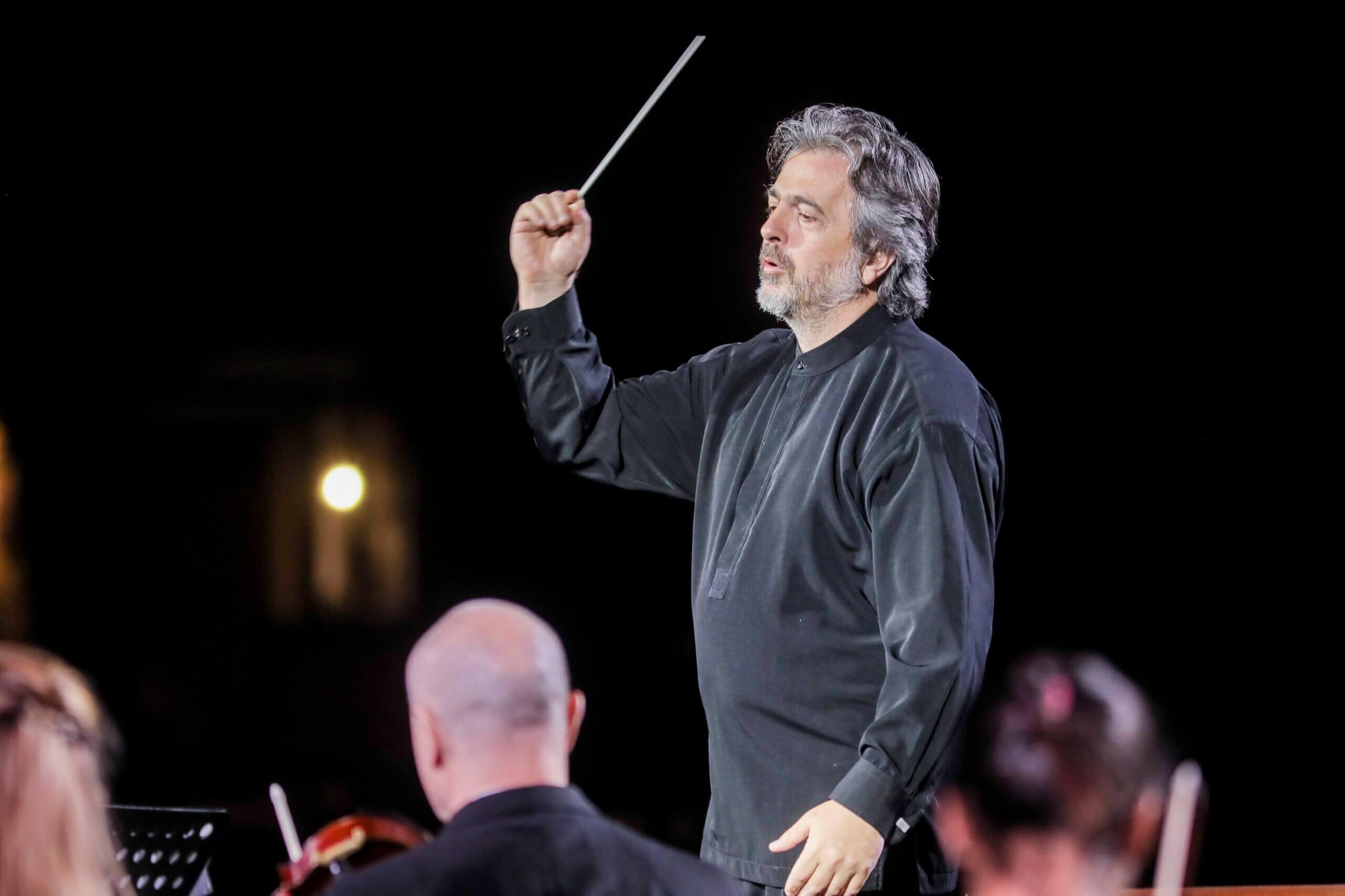 Federico Longo